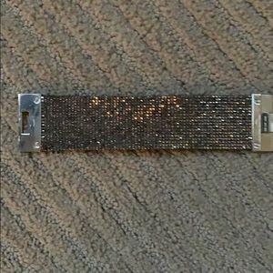 Jewelry - Express bracelet